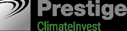 Prestige ClimateInvest